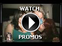 Charm City Devils Promos Toni\'s Night Out