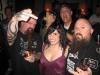 Slayer, Toni & Down