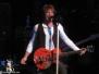 Bon Jovi: Starland Ballroom