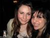 Toni & Kristin
