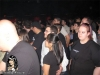 Buckcherry audience