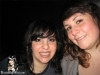 Toni  & Kristin of kristintully.com