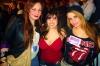 Kristin, Toni & Katrina