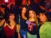 Toni, Rosie & Katrina