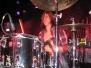 Charm City Devils: Starland Ballroom