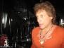 Jon Bon Jovi & Friends: Starland Ballroom