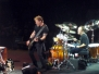 Metallica: Prudential Center