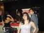Nikki Sixx: BOOKENDS (Book SIGNING)