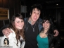 Papa Roach: Starland Ballroom