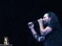 Pearl Jam: Outside Lands Festival in Golden Gate Park