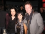 Scott Weiland: Highline Ballroom / Stone Pony