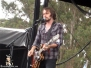 SilverSun Pickups: Outside Lands Festival in Golden Gate Park