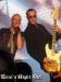 Scott Weiland & Robert DeLeo at Jones Beach