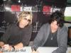 Eric Kretz & Dean DeLeo