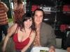 Toni & Robert DeLeo