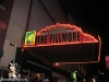 The Fillmore at Irving Plaza NYC