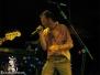 Scott Weiland: Starland Ballroom