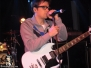 Weezer: P.C. Richards Theater